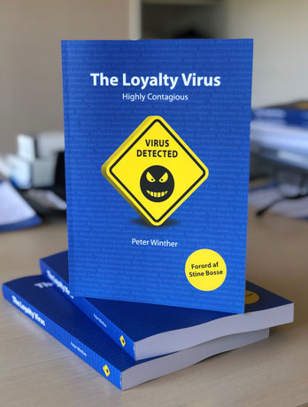 The Loyalty Virus